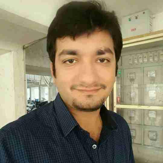 Dr. Tarun Kukreja's profile on Curofy