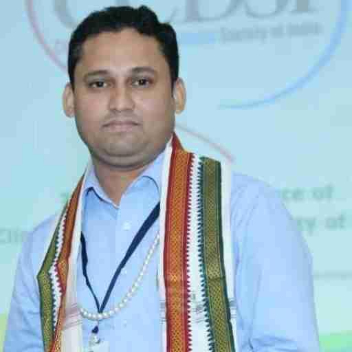 Dr. A Ahmad's profile on Curofy