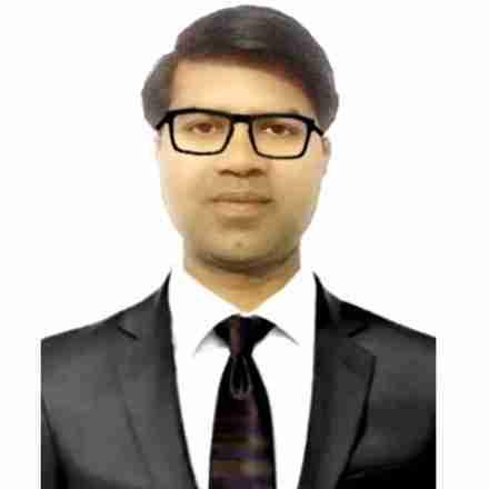 Dr. Shivaji Mhaske's profile on Curofy