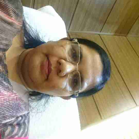 Dr. Geeta Beniwal's profile on Curofy