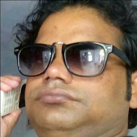 Dr. Amit Yadav's profile on Curofy