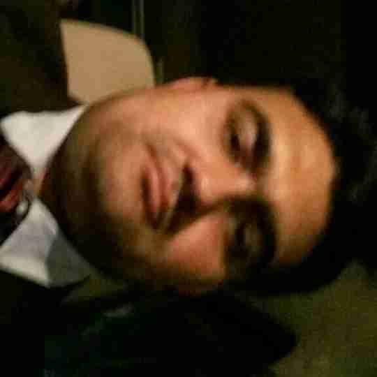 Dr. Vishal Sharma's profile on Curofy