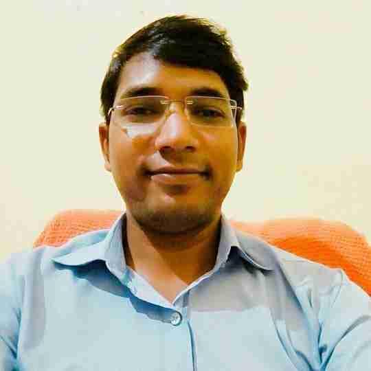 Dr. D.s. Sonkar's profile on Curofy