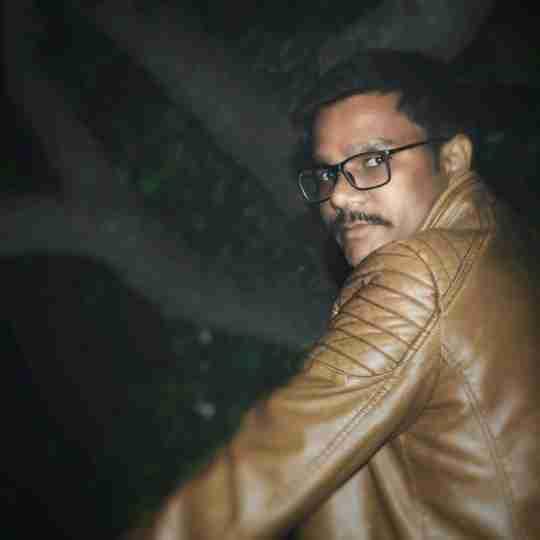 Dr. Gautam Patel's profile on Curofy
