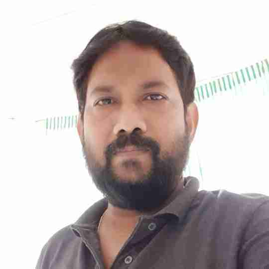 Dr. P Chandra Sekhar's profile on Curofy