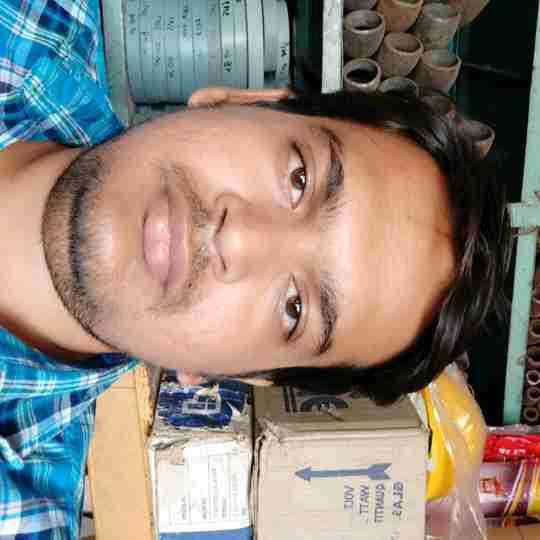 Dr. Akash Patel's profile on Curofy