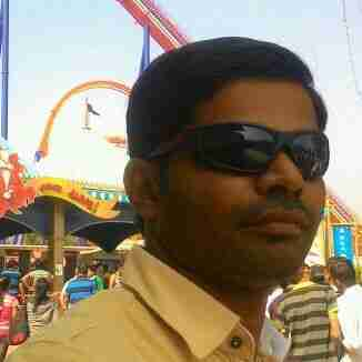 Dr. Nitin's profile on Curofy