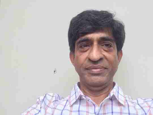 Dr. Prakash Medatwal's profile on Curofy