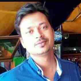 Madhusudan Pancholi's profile on Curofy