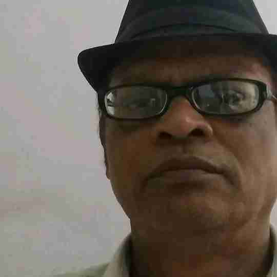 Dr. Gangadhar Mahapatra's profile on Curofy
