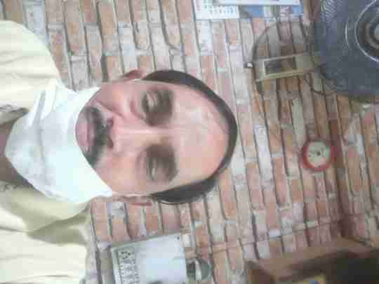 Dr. Ravindra Shete's profile on Curofy