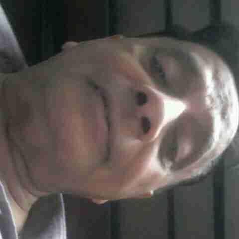 Dr. Jawahar Gupta's profile on Curofy