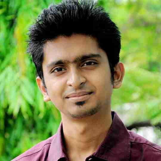 Dr. Kshitij Sharma's profile on Curofy