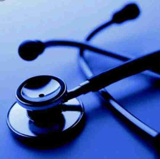 Dr. Nabiha (Pt)'s profile on Curofy