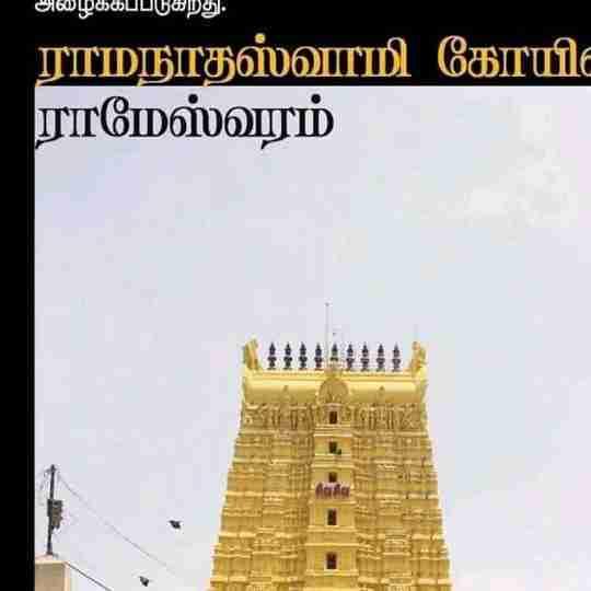 Dr. Sengodan Varadharajan's profile on Curofy