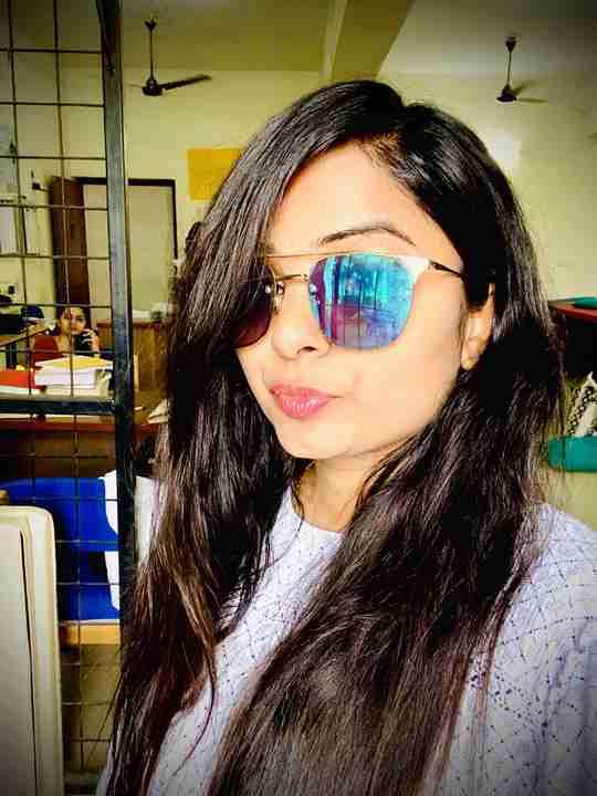 Nijal Parmar's profile on Curofy
