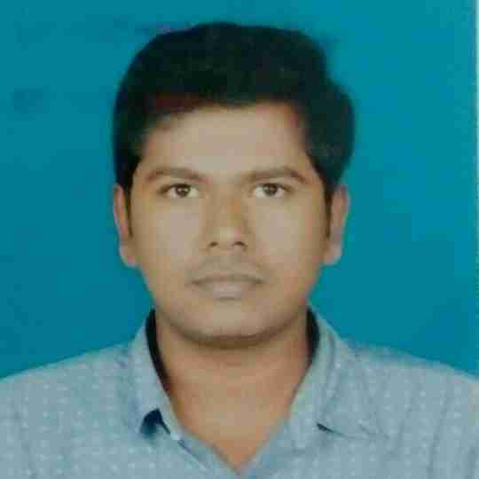 Dr. Balasubramanian Senguttuvan's profile on Curofy
