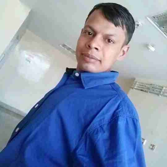 Dr. Amit Chakraborty (Pt)'s profile on Curofy