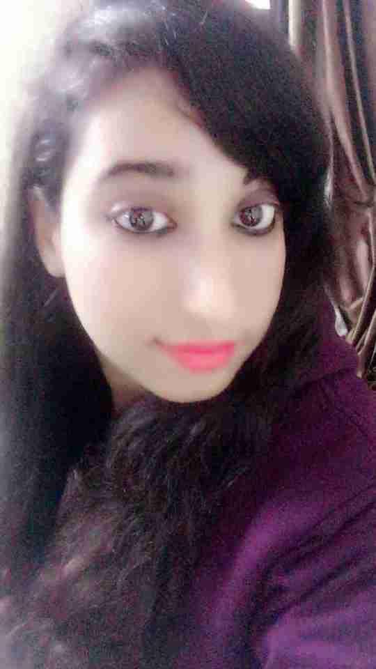 Dr. Ashima Sharma's profile on Curofy