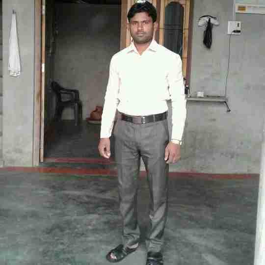 Dr. Mohd Faisal Salmani's profile on Curofy