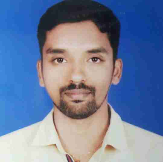 Dr. Naveen Sriramula (Pt)'s profile on Curofy