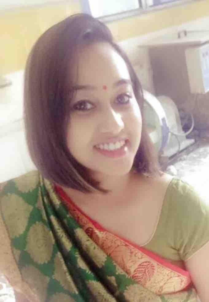 Dr. Rajashree Dhar's profile on Curofy