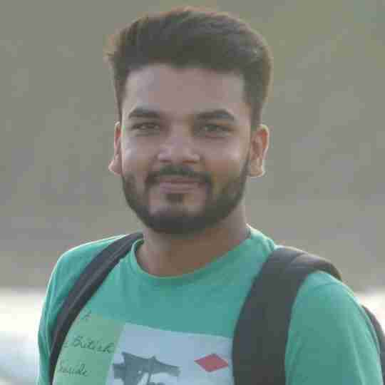 Dr. Ravi Banthia's profile on Curofy
