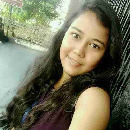 Dr. Shruti Somya's profile on Curofy