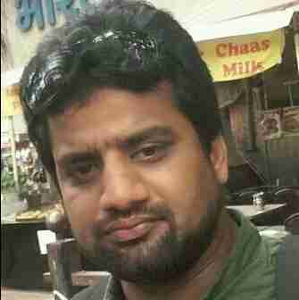 Dr. Zaheer Ansari's profile on Curofy