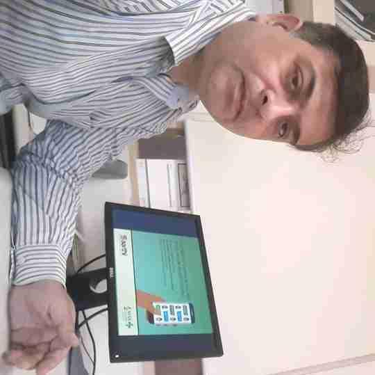 Dr. Sanjeev Arora's profile on Curofy