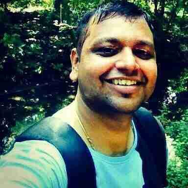 Dr. Jugalkishor Jani's profile on Curofy