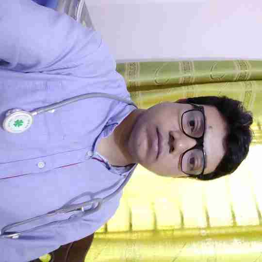 Mohsin Alam's profile on Curofy