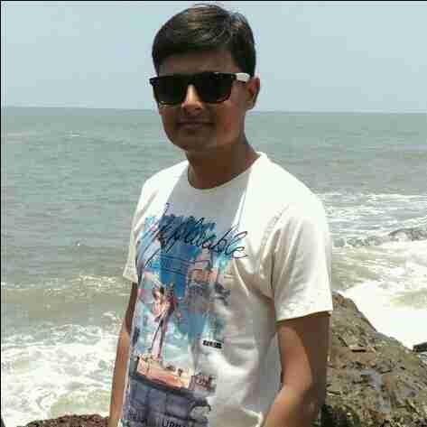Dr. Saurabh Thakkar's profile on Curofy