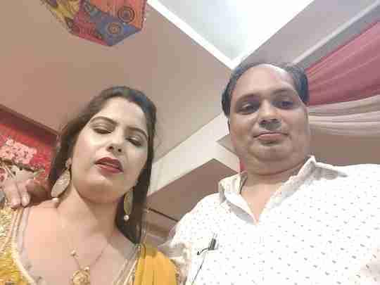 Dr. Jagdeep Mangat's profile on Curofy