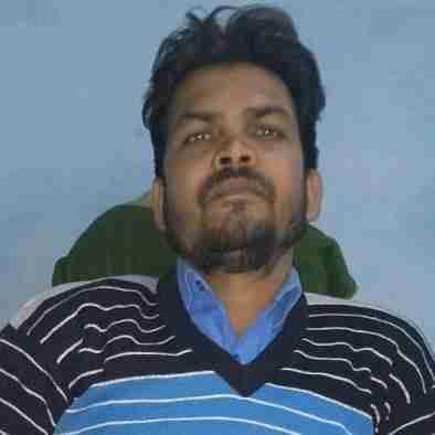 Dr. Satyendra Kumar Niraj's profile on Curofy