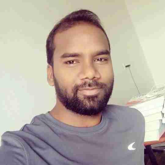 Dr. Mahesh Kumawat's profile on Curofy