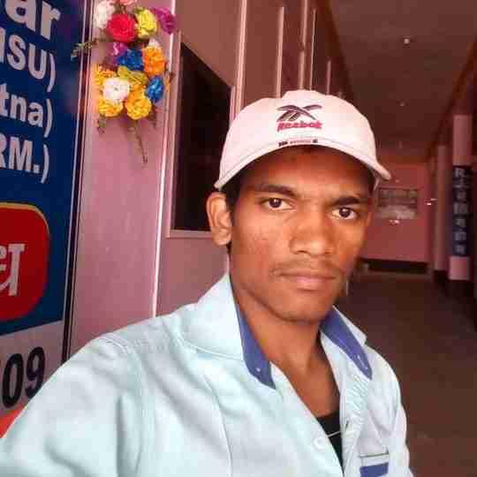 Dr. Kundan Singh's profile on Curofy