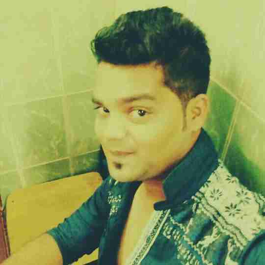 Dr. Zubair Ansari's profile on Curofy