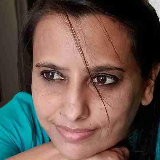 Dr. Vatsala Maheshwari's profile on Curofy