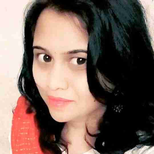 Dr. Manjusha Patil's profile on Curofy