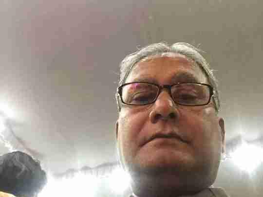 Dr. V S Gupta's profile on Curofy