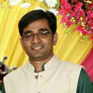 Dr. Abhilash Neelakanti's profile on Curofy