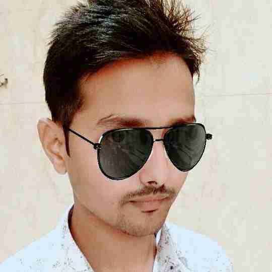 Dr. Mahir Hussain's profile on Curofy