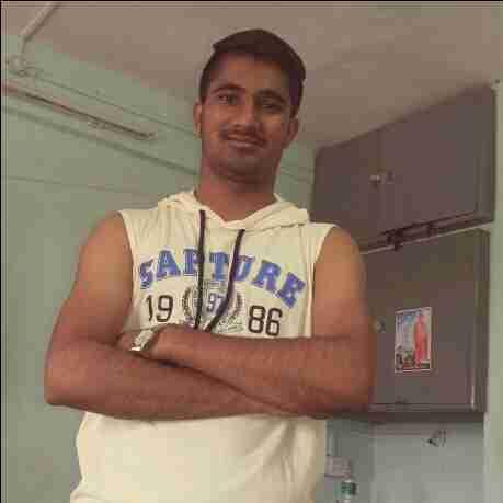 Dr. Ravi Kotkar's profile on Curofy