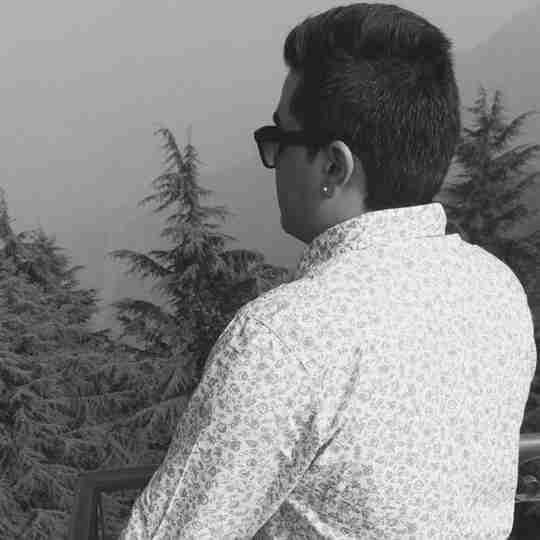 Dr. Aman Wadhwa's profile on Curofy