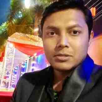 Navneet Mehta's profile on Curofy