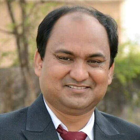 Dr. Amin Firdosi's profile on Curofy