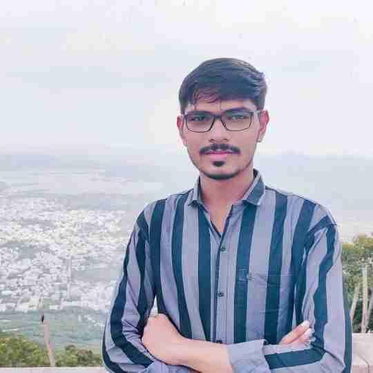 Dr. Alpesh Chaudhary's profile on Curofy