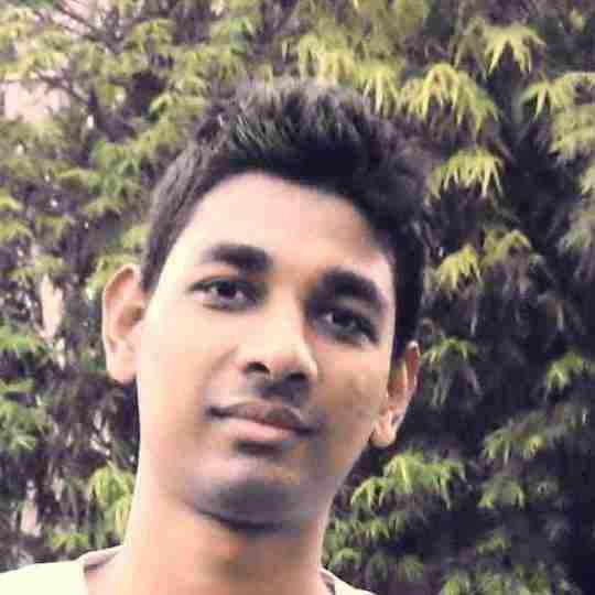 Dr. Chandi Prasad's profile on Curofy
