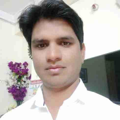 Dr. Shekhar Ahirwar's profile on Curofy